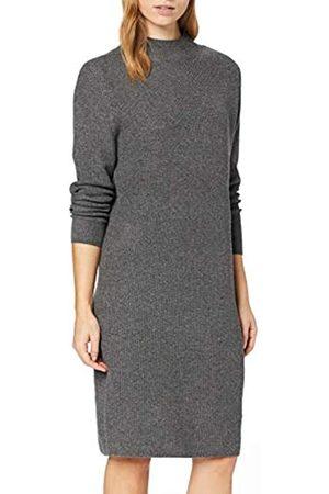 Esprit Collection Women's 109eo1e014 Dress