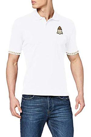 La Martina Men's Perseo Polo Shirt