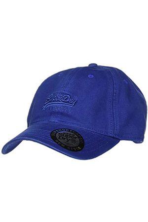 Superdry Men's Orange Label Cap Baseball
