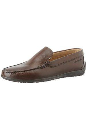 Lumberjack Men's Leman Loafers, (Dk Ce002)