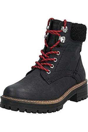 Fritzi aus Preußen Women's Mirna Ankle Boots, ( 2)