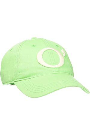 Marc O' Polo Women's 804806501027 Baseball Cap