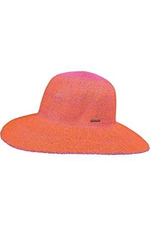 CAPO Women's Miami Lady HAT Sunhat