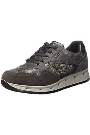 IGI&CO IGI Dlsgt 8764, Women's Low Trainers