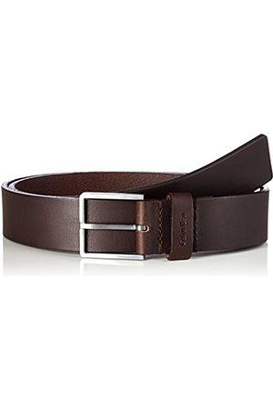 Calvin Klein Men's Essential Belt