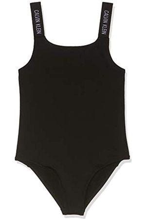 Calvin Klein Girl's Swimsuit