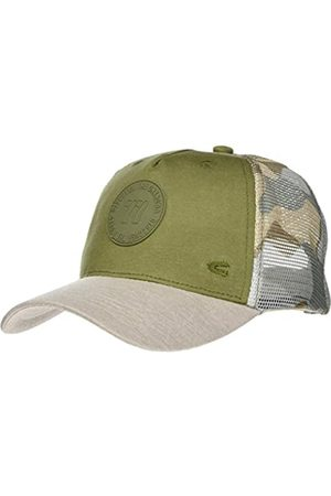 Camel Active Men's Mash-Cap Flat