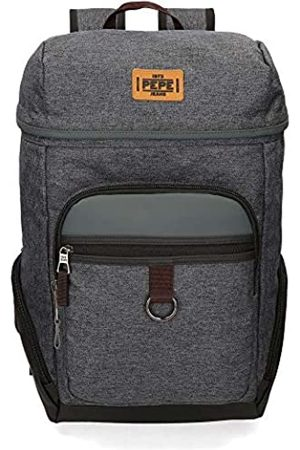 Pepe Jeans Irvin Laptop Backpack