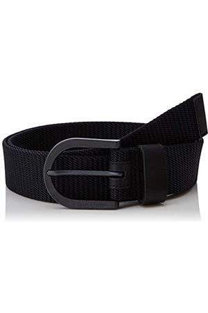 G-Star Men's Stalt Webbing Belt