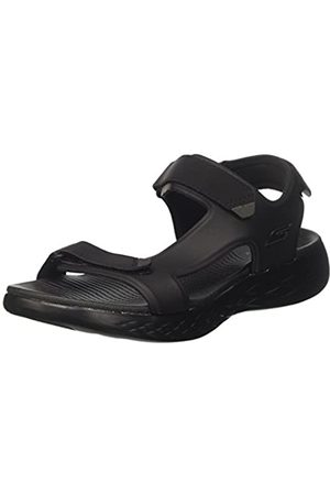 Skechers Men 55366 Ankle Strap Sandals