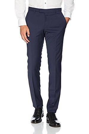 Strellson Men's 11 Mercer 10000451 Suit Pants