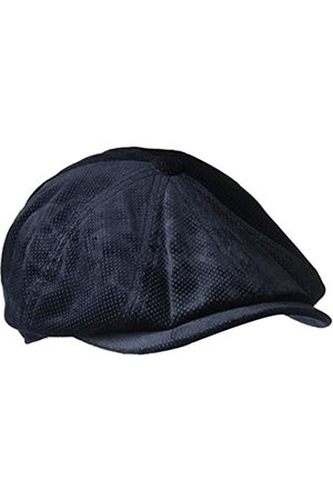 Bailey 44 Of Hollywood Wyman Flat Cap