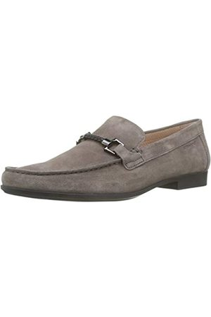 Stonefly Men's 110601 Loafers Size: 8 UK