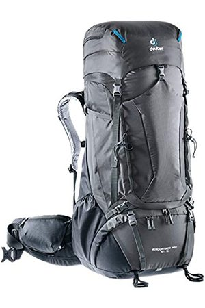 Deuter Unisex_Adult Aircontact PRO 70 + 15 Hiking Backpacks