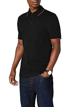 James & Nicholson Men's Polo Campus Shirt, - /