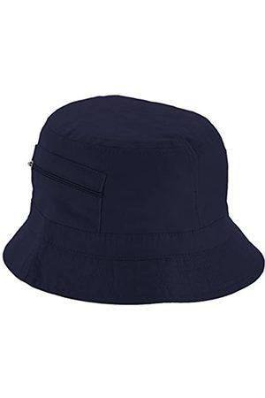 Mount Hood Unisex Bucket Hat