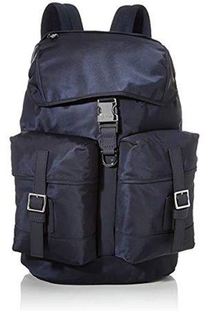 HUGO BOSS Meridian F_backpack, Men's Backpack