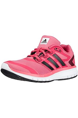 adidas Brevard, Women's Running Shoes