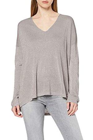 Only Women's onlPISA L/S V-Neck Pullover KNT NOOS Jumper