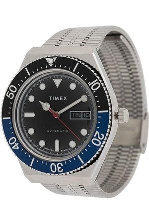 TIMEX Men Watches - Montre M79 40mm