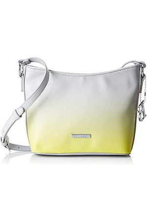 Bulaggi Melanie Crossover Women's Cross-Body Bag