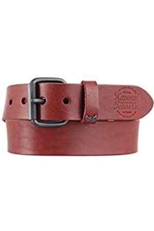 Kaporal 5 Men's HEBERH Belt
