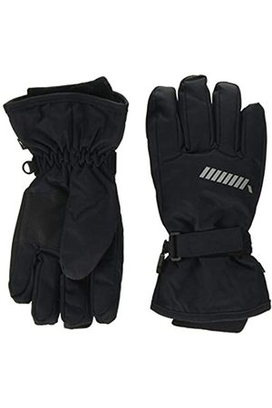 Name it Nknsky Gloves 1fo Mittens