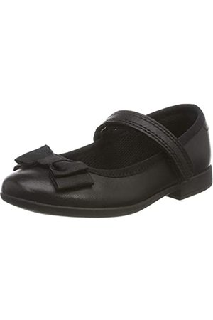 Clarks outlet kids' shoes, compare