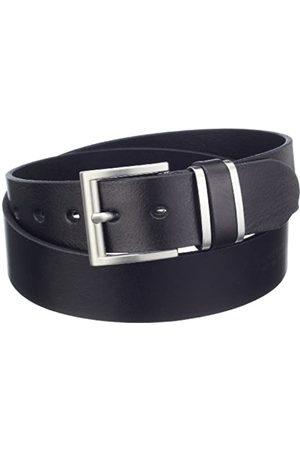 MGM Men's Belt - - L