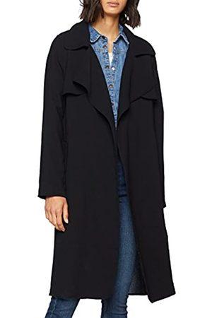 Mavi Women's Trenchcoat Coat