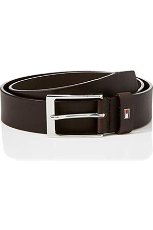 Tommy Hilfiger Men's Layton Belt 3.5