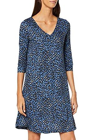 Progetto QUID Women's Corbezzolo Dress