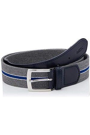 MEK Boy's Cintura Elastica Belt