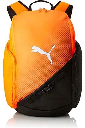 Puma Unisex_Adult LIGA Zaino School Backpacks