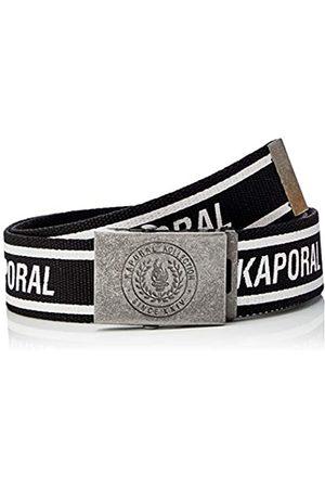 Kaporal 5 Men's Hasso Belt