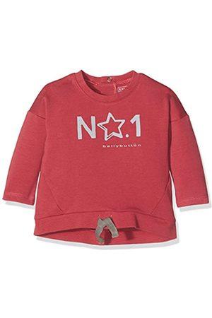 Bellybutton Kids Sweat-Shirt B/éb/é Fille