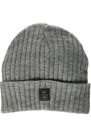 Barts Men's Parker Beanie Hat