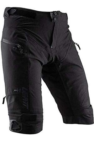 Leatt DBX 5.0 Shorts - - Unisex Adult Size - Manufacturer Size: M