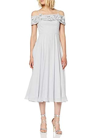 Coast Women's Everly Party Dress