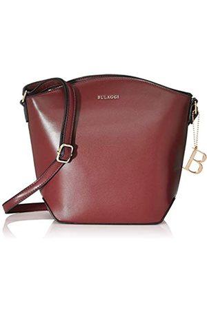 Bulaggi Kayla Bucket Women's Backpack Handbag