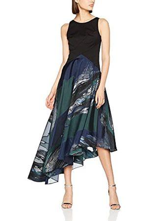 Coast Women's Cheska Party Dress
