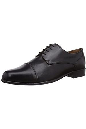Manz Men's Jan Oxfords