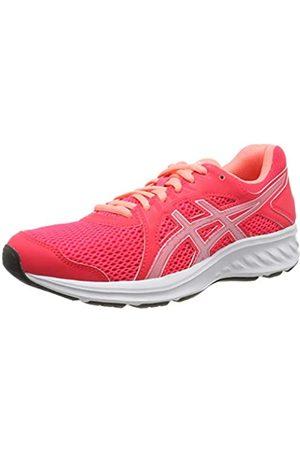 Asics Women's Jolt 2 Running Shoes, (Laser / 701)