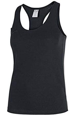 Joma Larisa Shirts Lady, Women, Womens, 900708.100.L