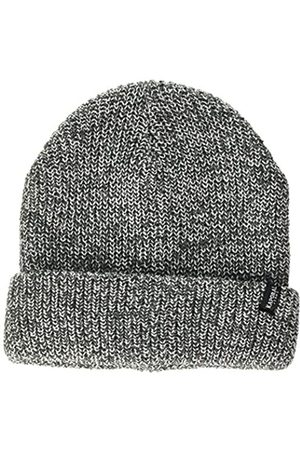 Kaporal 5 Men's Boogy Beanie Hat