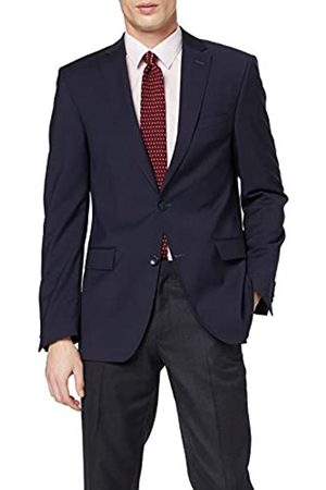 Carl Gross Men's CG K-AMF-Shane SS Suit