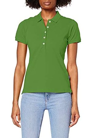 James Harvest Women's Sunset Lady Polo Shirt
