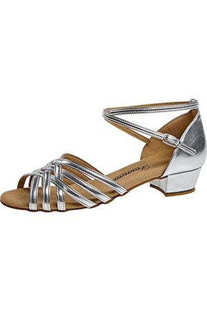 Diamant Women's 008-035 Standard & Latin Dance Shoes ( 013)