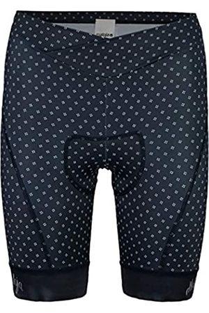Maloja Women's Chaterinam. 1/2 Shorts