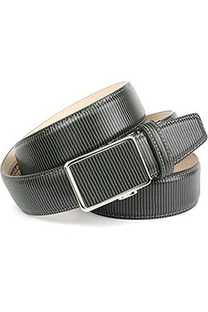 Anthoni Crown Men's 0417g70 Belt